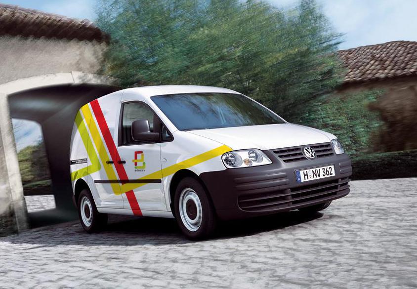 Volkswagen-Caddyv1