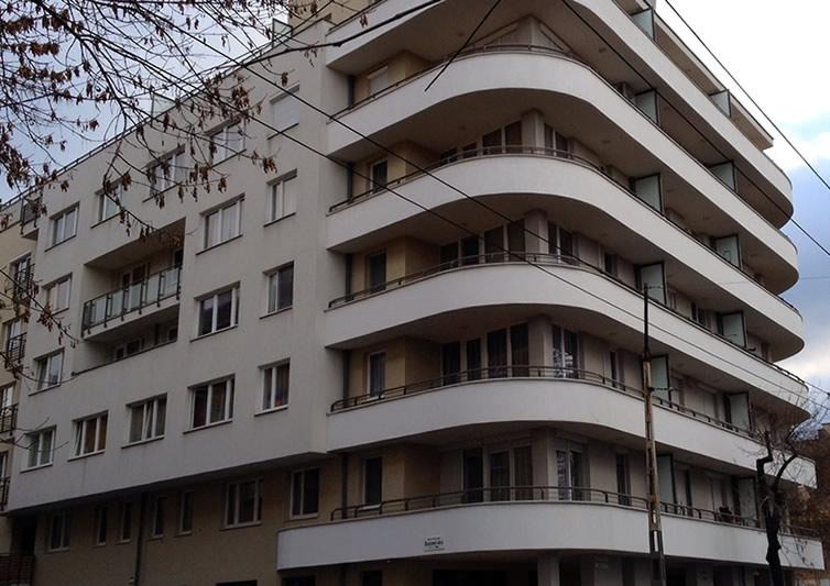 dioszeghy-utca